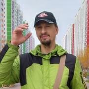 Юрий 40 Ноябрьск