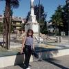 Айсулу ( Asia), 56, г.Венеция