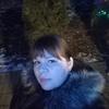 😍😍😍Ю😍😍😍л😍😍я, 29, г.Алексеевка (Белгородская обл.)