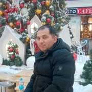Саша 34 Белгород