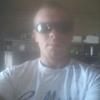 Igors, 33, г.Валга