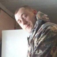 Николай, 33 года, Дева, Бодайбо
