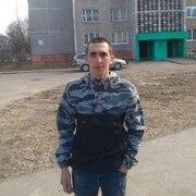 Евгений 28 Барановичи