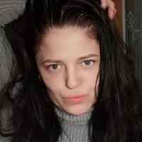 Елена, 40 лет, Весы, Владивосток