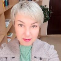 Татьяна, 46 лет, Водолей, Екатеринбург