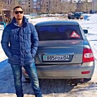 Нурсултан, 29 лет, Скорпион, Батамшинский