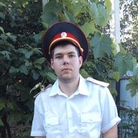 Максим, 22 года, Близнецы, Мостовской