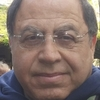yasha, 55, г.Бат-Ям