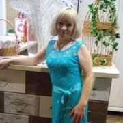 Наталья 50 Миасс