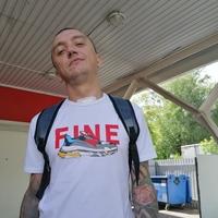 Рома, 38 лет, Лев, Ульяновск