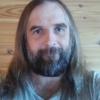 Сергей, 39, г.Исилькуль