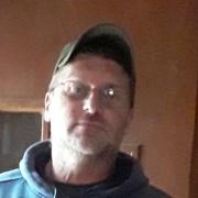 Keith Eshleman 49 Ланкастер