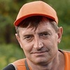 Андрей, 30, г.Осинники