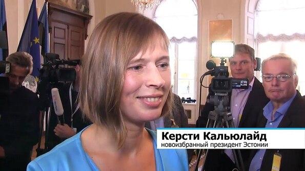 50 фактов про эстонию (ч2) // привыч