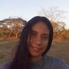 Carlé, 26, г.San Fernando de Apure