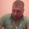 Сергей, 42, г.Нарьян-Мар