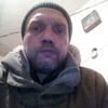 Евгений, 42, г.Антрацит