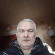 Игорь 59 Рязань