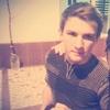 Олег, 22, г.Мары