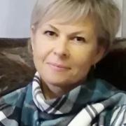 Валентина 49 Ейск