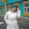 Наталья, 30, г.Углич