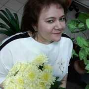 Ольга 47 Москва