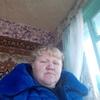 Галина Шабаева, 34, г.Динская
