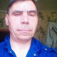 Валера, 30 лет, Рак, Красноуральск