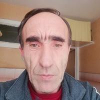 Карен, 50 лет, Близнецы, Воронеж