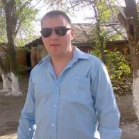 Сергей Босов, 39 лет, Стрелец, Самара