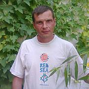 znakomstva-dlya-intima-achinsk