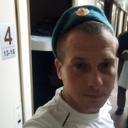 Сергей 32 Омск