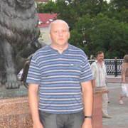 игорь 53 Новополоцк
