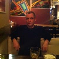 Павел, 42 года, Овен, Москва