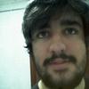 Karsen, 24, г.Viana do Castelo