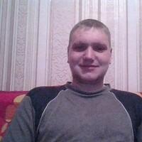 Максим, 27 лет, Рыбы, Большеустьикинское