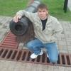 Эдуард, 40, г.Шадринск