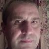 Алексей, 44, г.Дятьково
