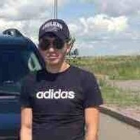 Еркин, 31 год, Рыбы, Астана