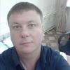 Алексей, 37, г.Нелидово