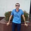 Игорь, 37, г.Белгород