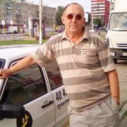, Валера 58 Рязань