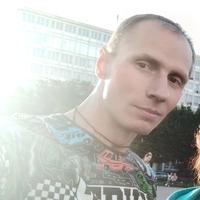 ℳel✪Man, 39 лет, Скорпион, Киев