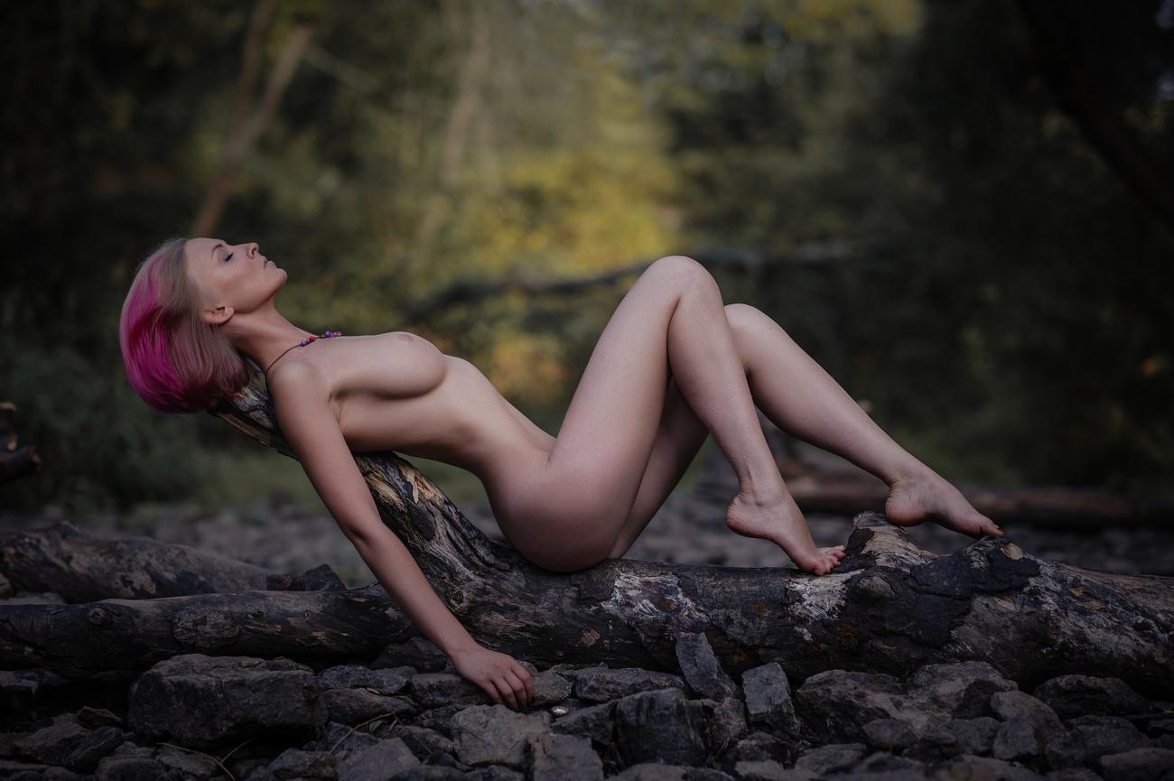 Эротика в фотографии, Фото эротика голых девушки и женщины - смотреть 4 фотография
