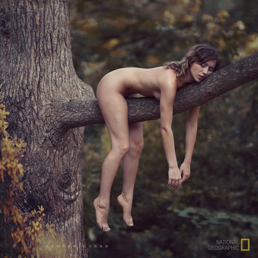 Рассказ женщина голая 16 фотография
