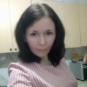 Светлана 37 Минск