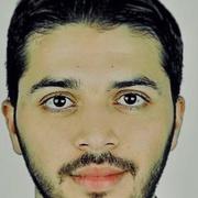 Mohamad Nour 51 Доха