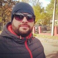 Sasha, 33 года, Овен, Гожув-Велькопольски