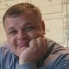 Евгений, 41, г.Экибастуз