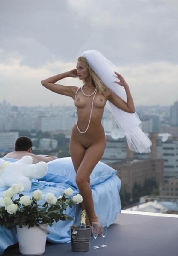 Рассказ секс невестки 26 фотография